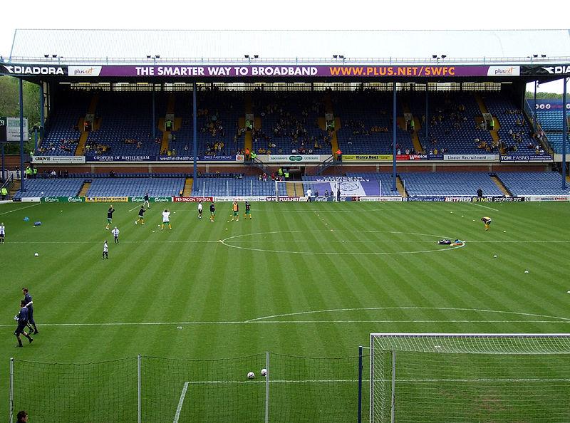800px-Hillsborough_West_Stand