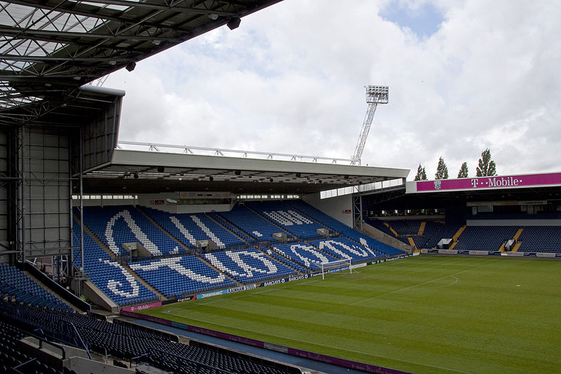 800px-The_Hawthorns_stands