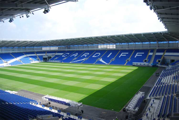 Cardiff_City4