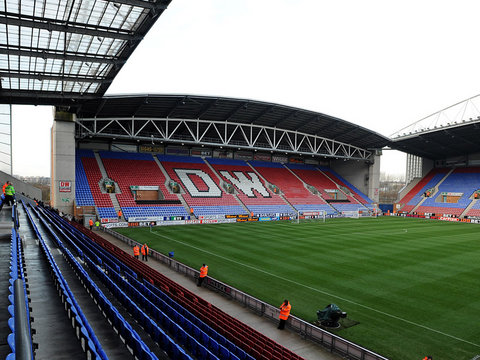 DW Stadium_uigan