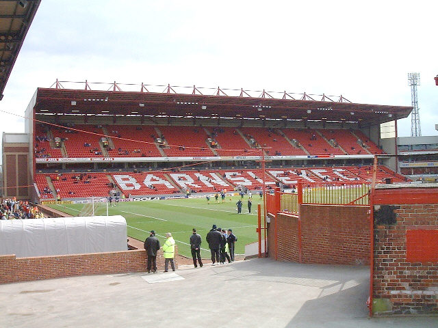 East_Stand,_Oakwell_-_geograph.org.uk_-_1494052