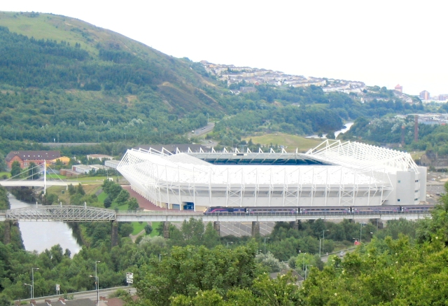 New_Morfa_Stadium_-_geograph.org.uk_-_32243