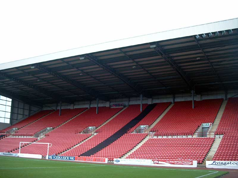 Oakwell_Stadium