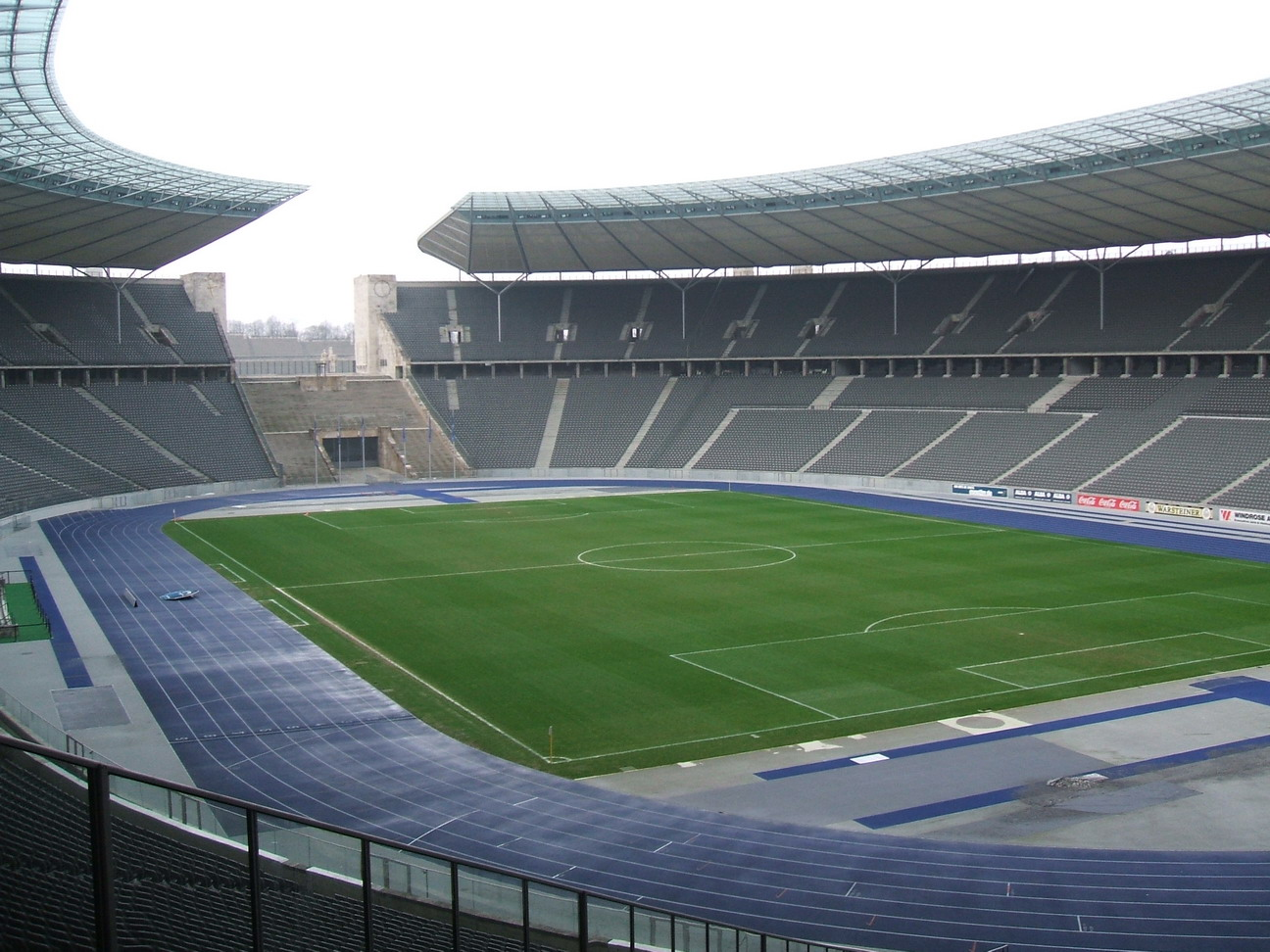 олимпийский стадион москва баста
