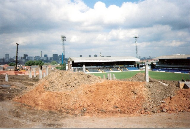 St_Andrews_home_of_Birmingham_City_FC._-_geograph.org.uk_-_148859
