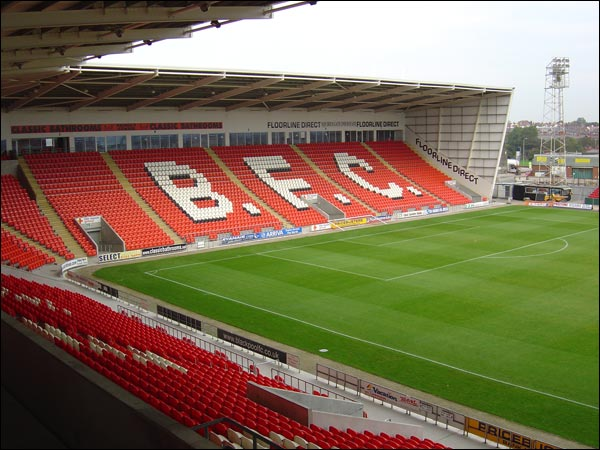 blackpool_bloomfield-road