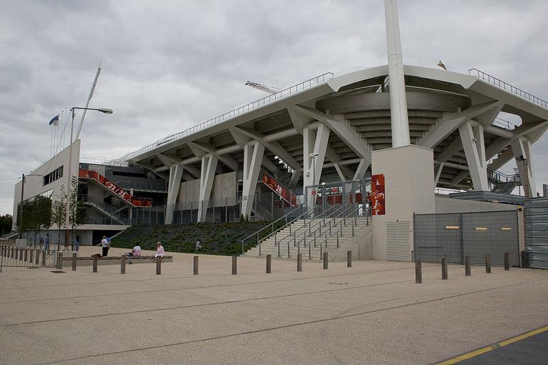 800px-Stade_Auguste-Delaune_Reims
