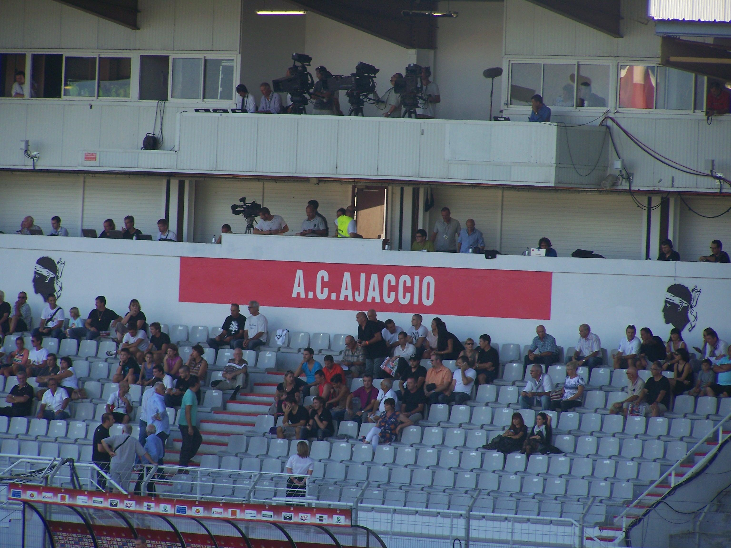 Stade_François-Coty