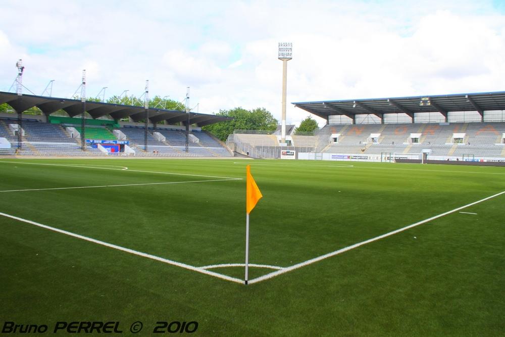 Stade_du_Moustoir_2