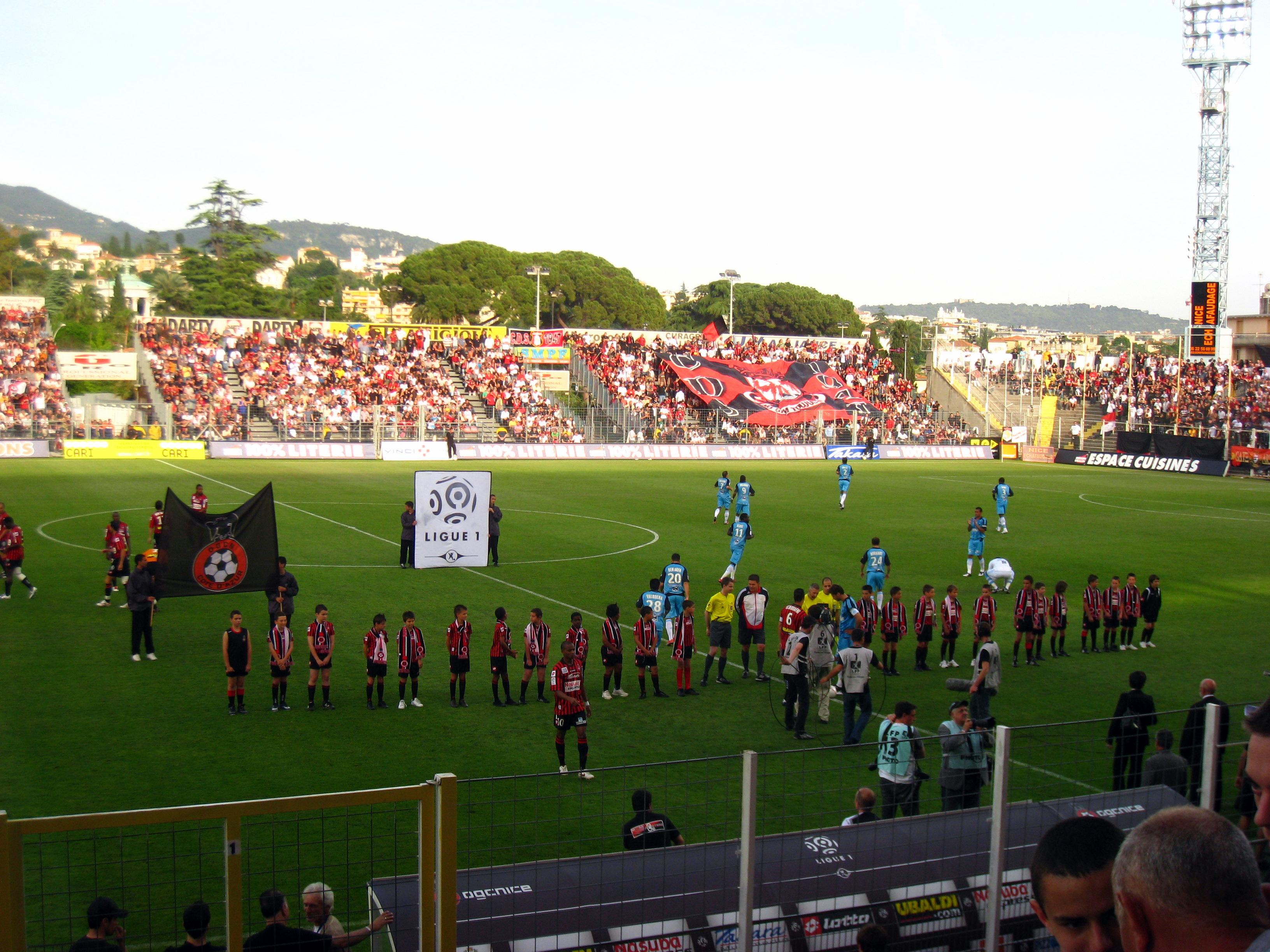 Stade_du_Ray_OGC_Nice_OM