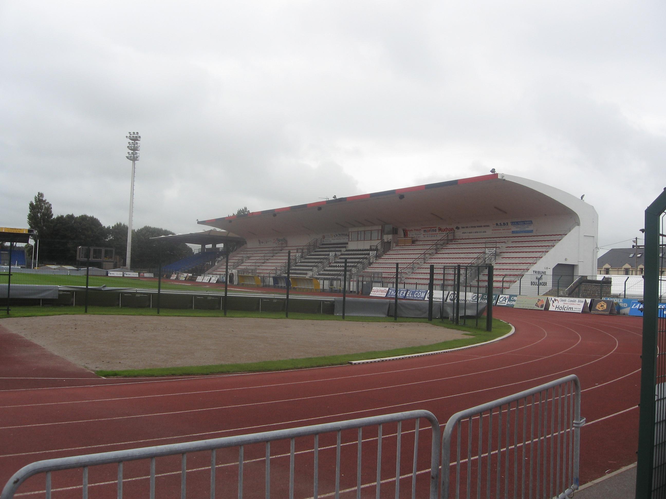 boulogne-sur-mer-stade-liberation-918