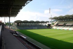 phoca_thumb_l_gerhard_hanappi_stadion_02