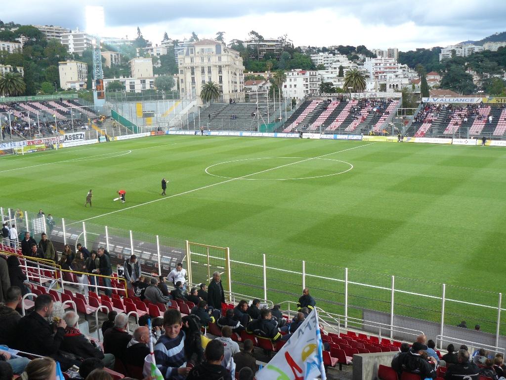 stade-ray-match3216